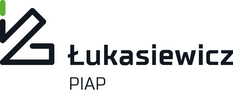 Łukasiewicz Przemysłowy Instytut Automatyki i pomiarów PIAP